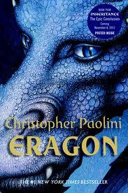 File:Eragon paperback.jpeg