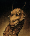 Brisingr Germany (detail view).png