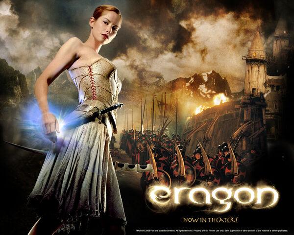 File:Eragon wall 1280-2.jpg