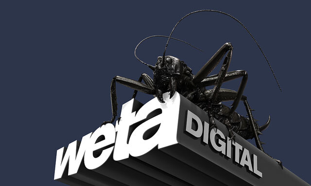 File:WETA Digital Logo.jpg