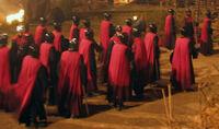 Imperialsoldiers.jpg