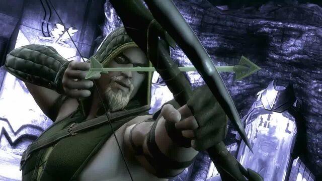 File:Green Arrow slider N2.jpg