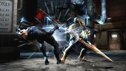 File:Deathstroke vs. Nightwing.jpg