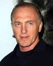 mark rolston net worthmark rolston height, mark rolston actor, mark rolston, mark rolston battlefield hardline, mark rolston wiki, mark rolston deathstroke, марк ролстон биография, mark rolston imdb, mark rolston net worth, mark rolston shawshank redemption, mark rolston supernatural, mark rolston frog, mark rolston shawshank, mark rolston rush hour, mark rolston star trek, mark rolston facebook, mark rolston twitter, mark rolston interview