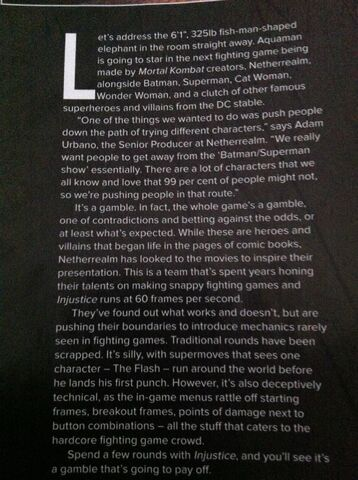 File:Aquaman In Magazine Confirmed.jpg