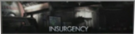 InsurgencySelect