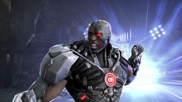 File:Cyborg 001.jpg