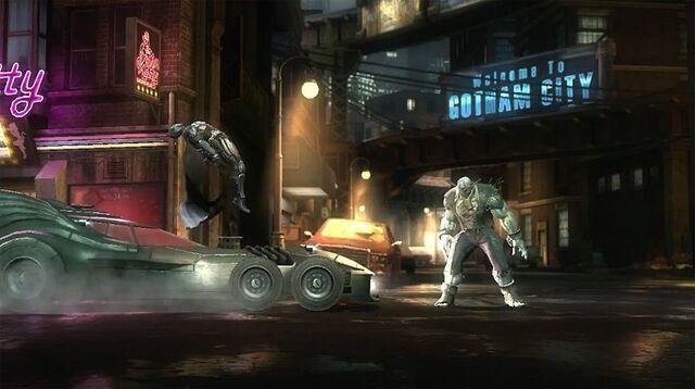 File:Batman 3.jpg