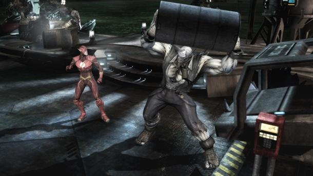 File:Solomon Grundy fighting Flash.jpg