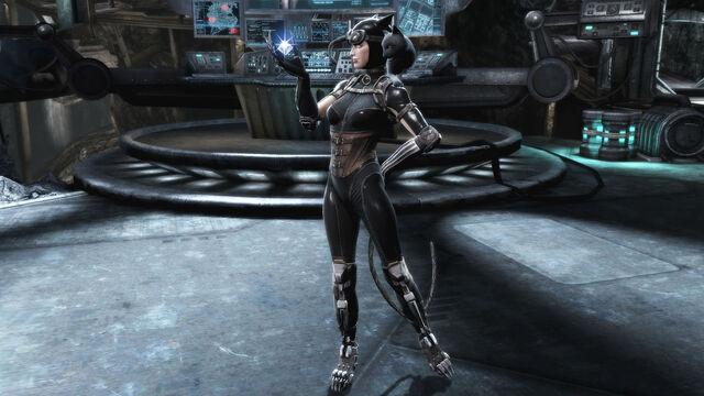 File:Hires catwoman screens 8 9 2012 003.jpg