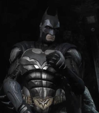 File:Batman 2.jpg