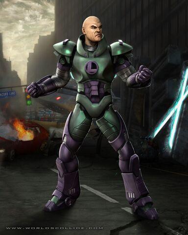 File:Luthor.jpg