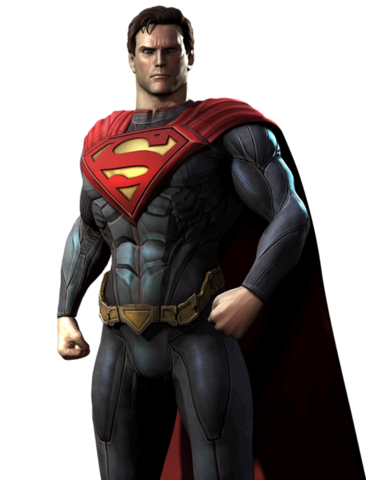 File:SUPERMAN.png