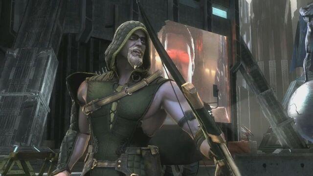 File:Green Arrow slider N1.jpg