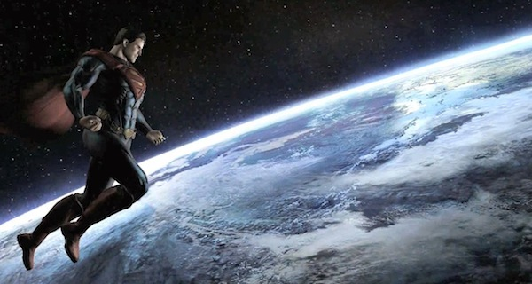 File:Superman over the Earth.jpg