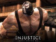 Knightfall-bane-skin