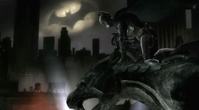 File:Batman-Injustice-Gods-Among-Us screenshot 3.jpg