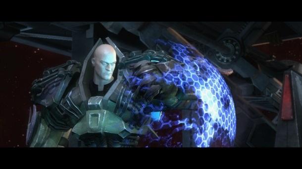 File:Lex Luthor shield.jpg