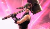 Injustice-Gods-Among-Us-Harley-Quinn-290x166
