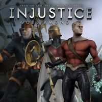Injustice-flashpoint-skinpack