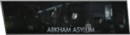 ArkhamAsylumSelect