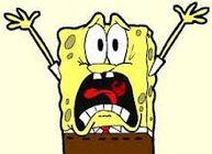 :Category:Spongebob_squarepants
