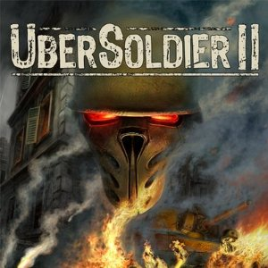Ubersoldier II - Inside Gaming Wiki