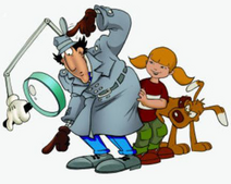Wikia-Visualization-Main,inspectorgadget