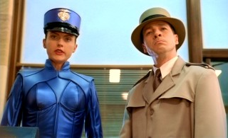 File:Gadget and G2.png