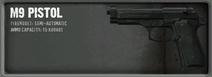 INSMC M9