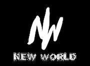 NWI logo 2015