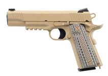 M45A1-0