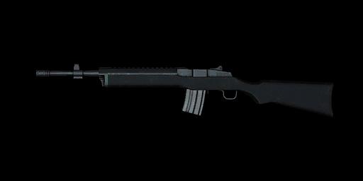 INS AC-556