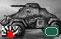 Humber icon