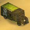 Ingame pic lorry