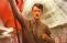 Hitlerfahn.png