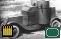 AP-asc icon