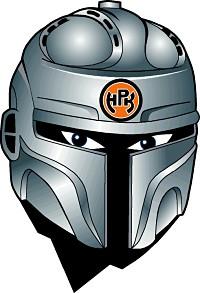 HPK   International Hockey Wik...