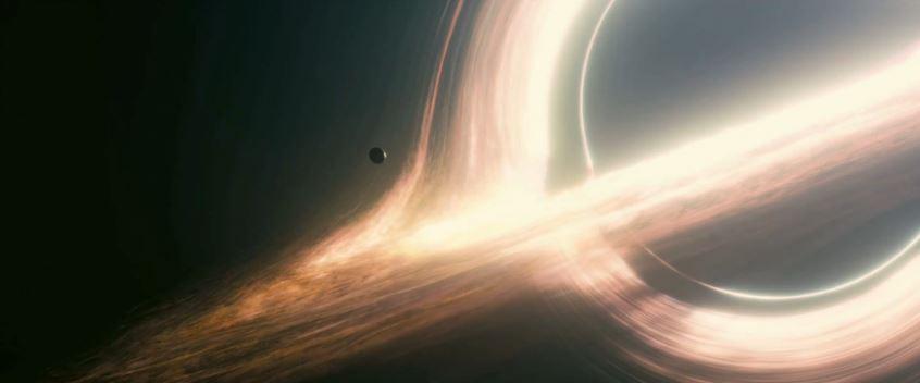 *°* Interstellar *°* Latest?cb=20140801081245