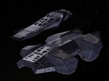 Lander | Interstellar Wiki | Fandom powered by Wikia