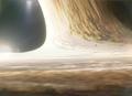 Thumbnail for version as of 13:57, November 15, 2014
