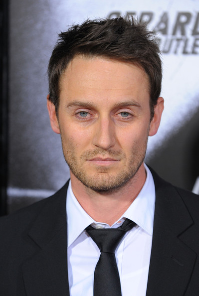 josh stewart walking deadjosh stewart 2016, josh stewart height, josh stewart walking dead, josh stewart dark knight rises, josh stewart er, josh stewart imdb, josh stewart csi miami, josh stewart photography, josh stewart wife, josh stewart - mercury crossing, josh stewart instagram, josh stewart movies, josh stewart criminal minds, josh stewart actor, josh stewart twitter, josh stewart facebook, josh stewart interstellar, josh stewart wiki, josh stewart interview, josh stewart criminal minds episodes