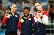 2016olympicsaa