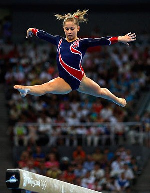 Is a cute Pussy Shawn Johnson 4 Olympic medals in gymnastics  naked (84 fotos), YouTube, lingerie