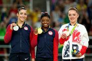 2016olympicsfxef