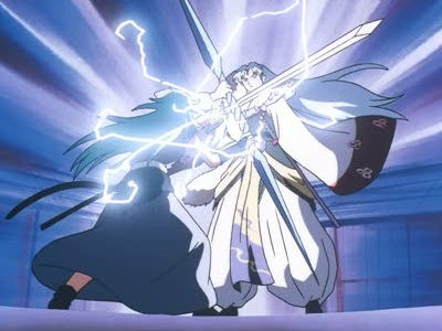 File:2153-inuyasha-target-sesshomaru-and-inuyasha.jpg