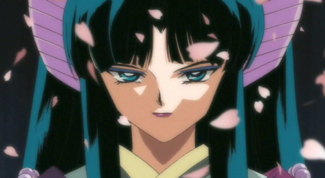 Naraku  InuYasha  FANDOM powered by Wikia