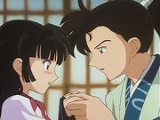 Kuranosuke-and-sango