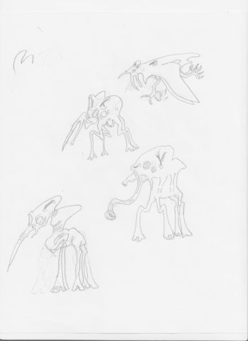 File:LOAP aliens 001.png