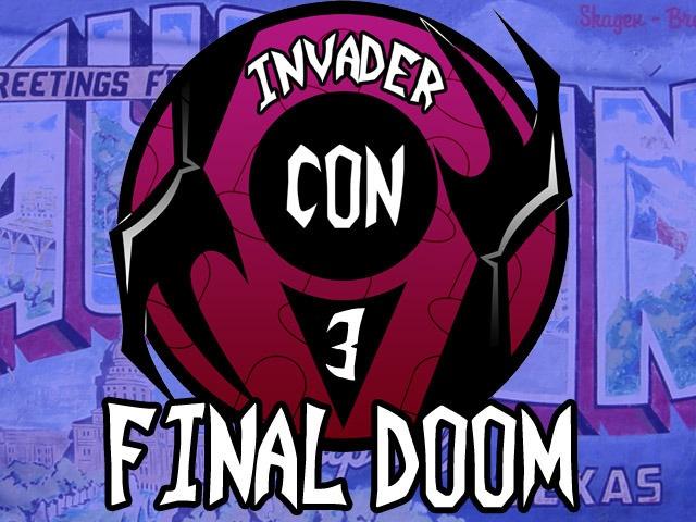 File:Final Doom.jpg